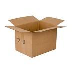 Krabicové riešenie